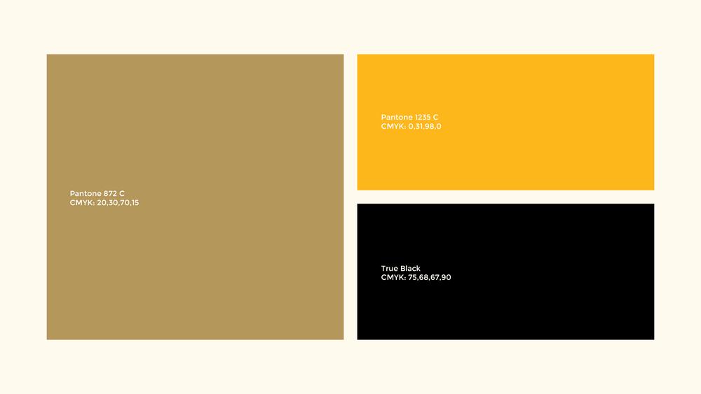 converse_color_2