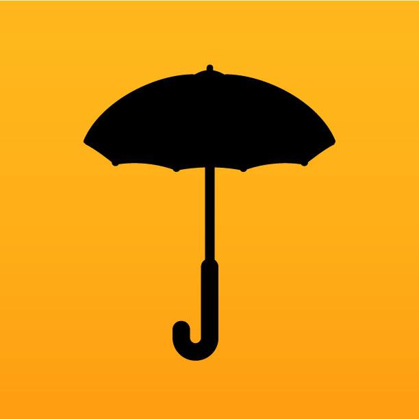 jhmanigo_umbrella_portrait.jpg