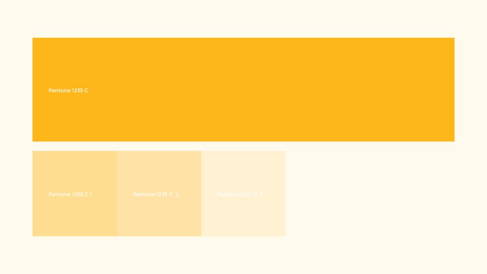 uec_color_2