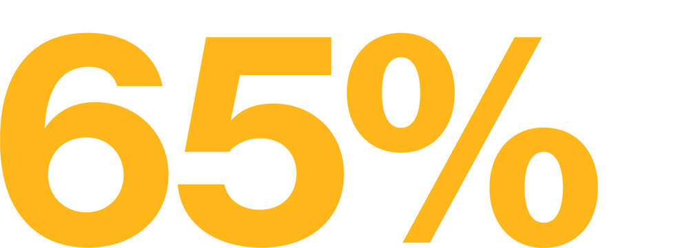 jhmanigo_percentages_1_yellow.png