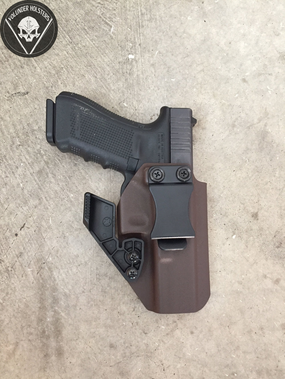 G17 Chocolate brown with Claw 1.jpg