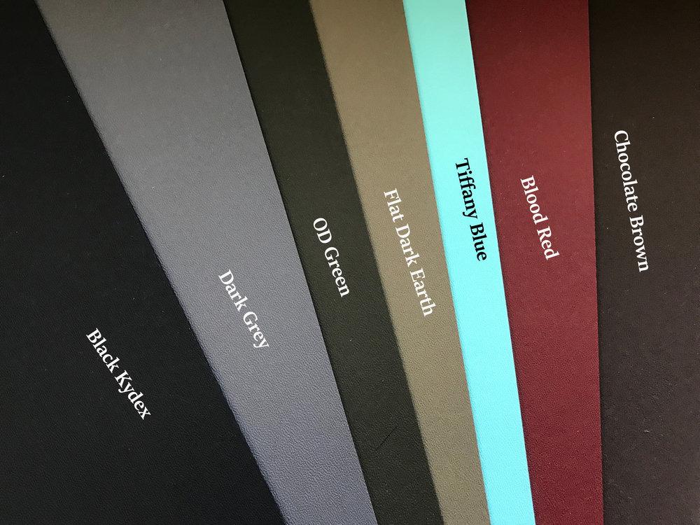 Color Selection Kydex v1.jpg