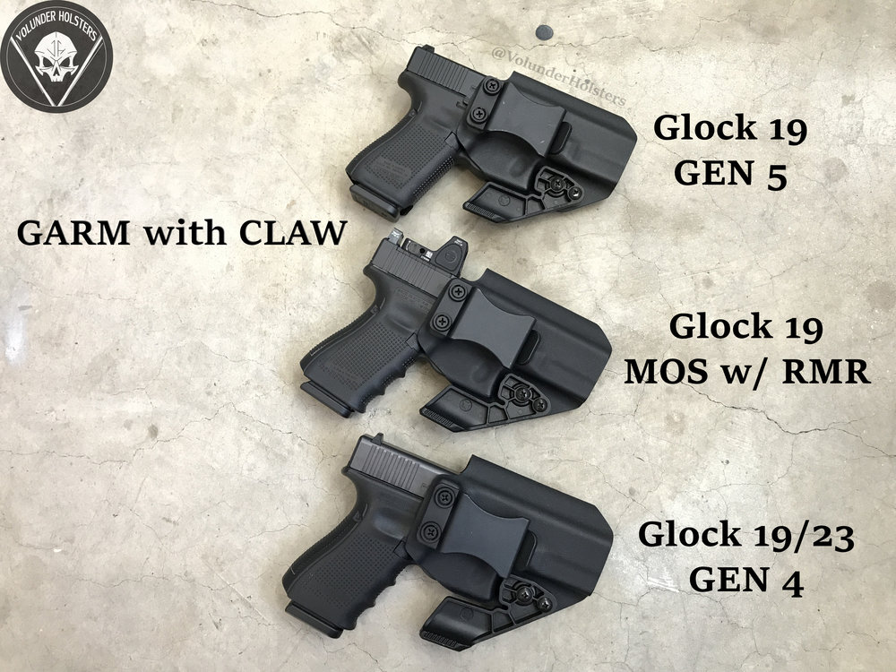 GWC Glock 19 models Group Shot on Cement for webpage v1.jpg