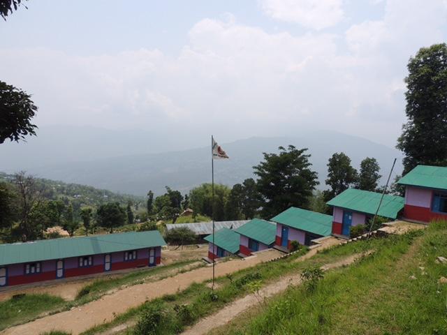 Surya_school.jpg
