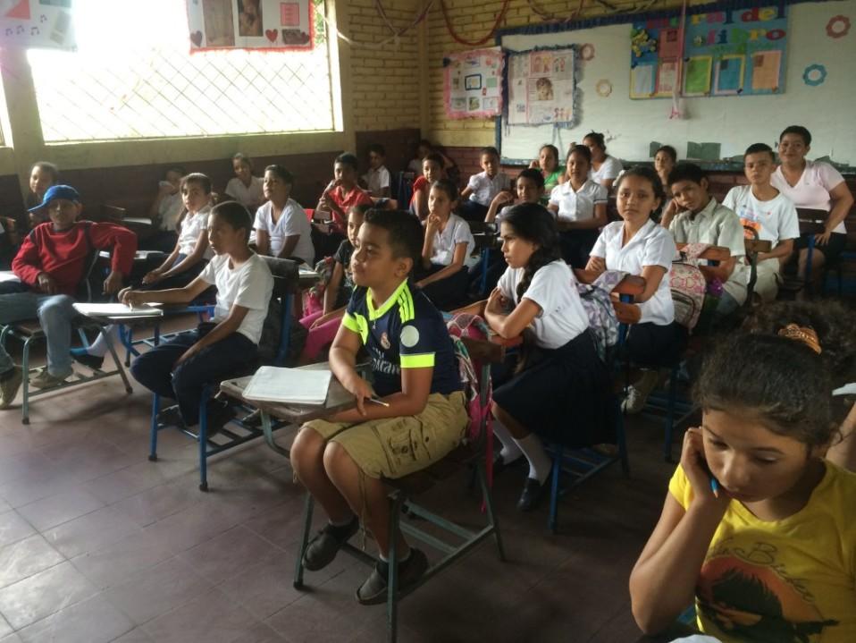 Nicaragua_classroom.jpg