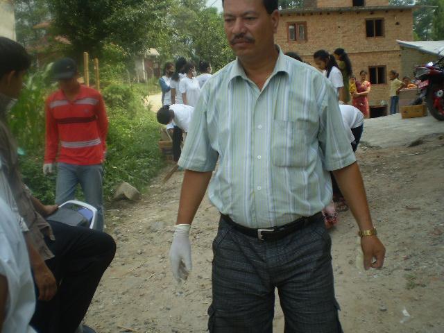 volunteer3.jpg
