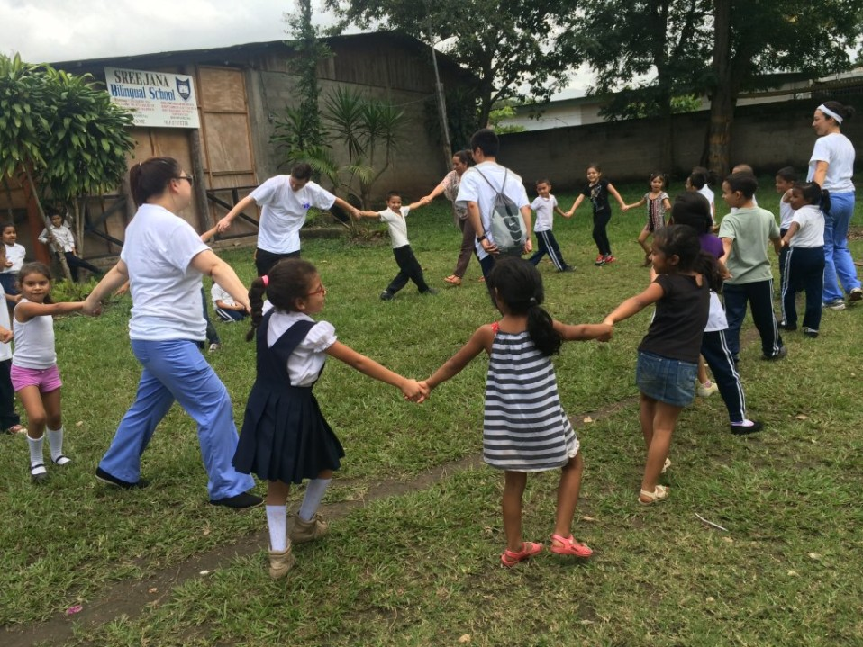 childrenplaying.jpg