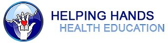 Helping Hands Health Education