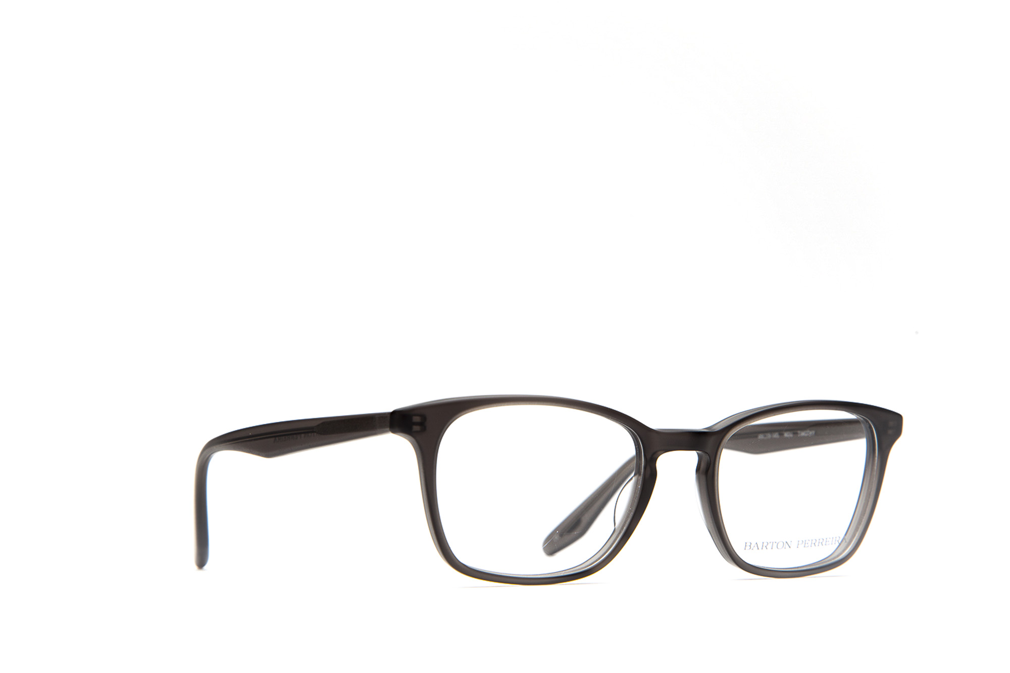 03ab6167490 Best eyewear in Georgetown DC   amp