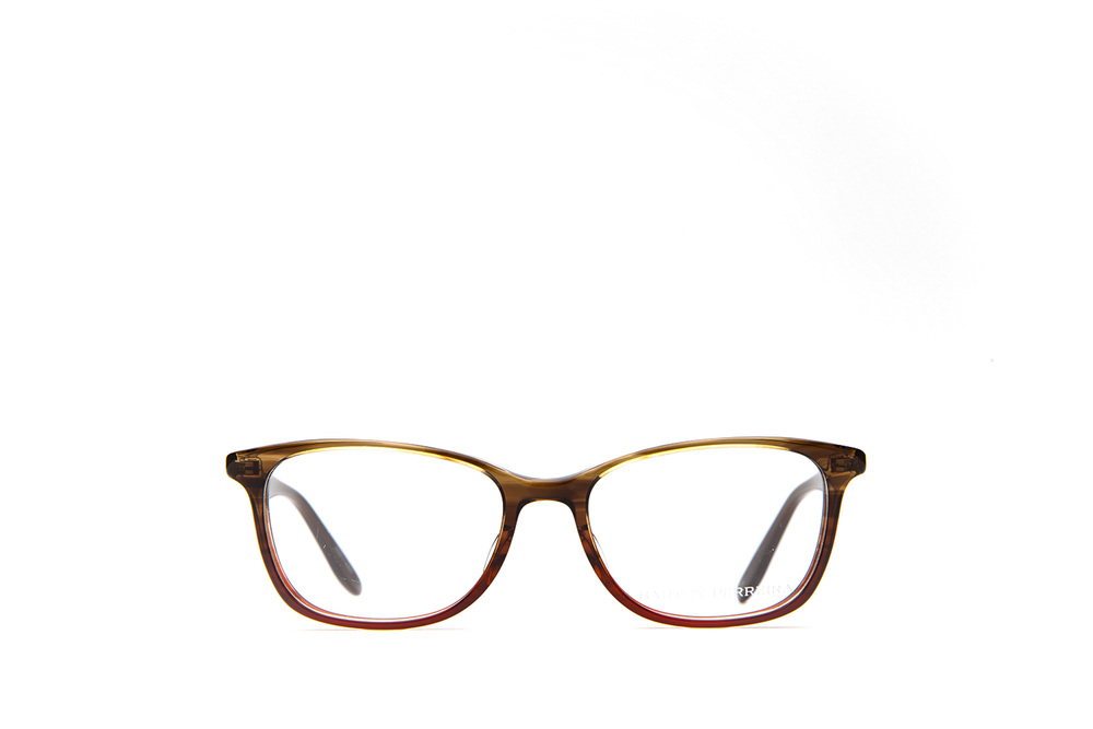 831dca4111 Best eyewear in Georgetown DC   amp