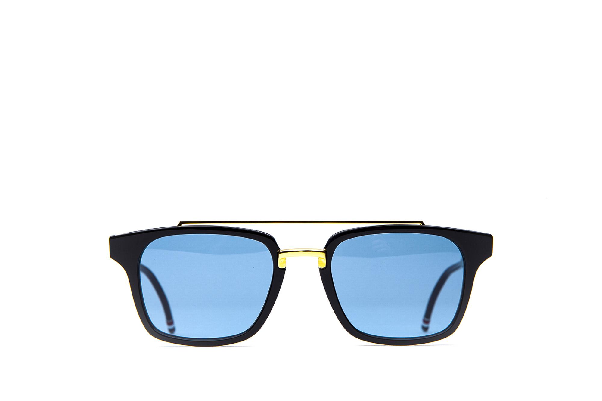 7f93c4ec171 Best eyewear in Georgetown DC   amp