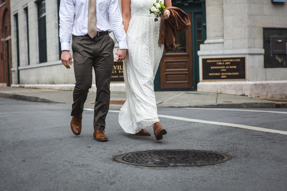 austin&kaswedding-102.jpg