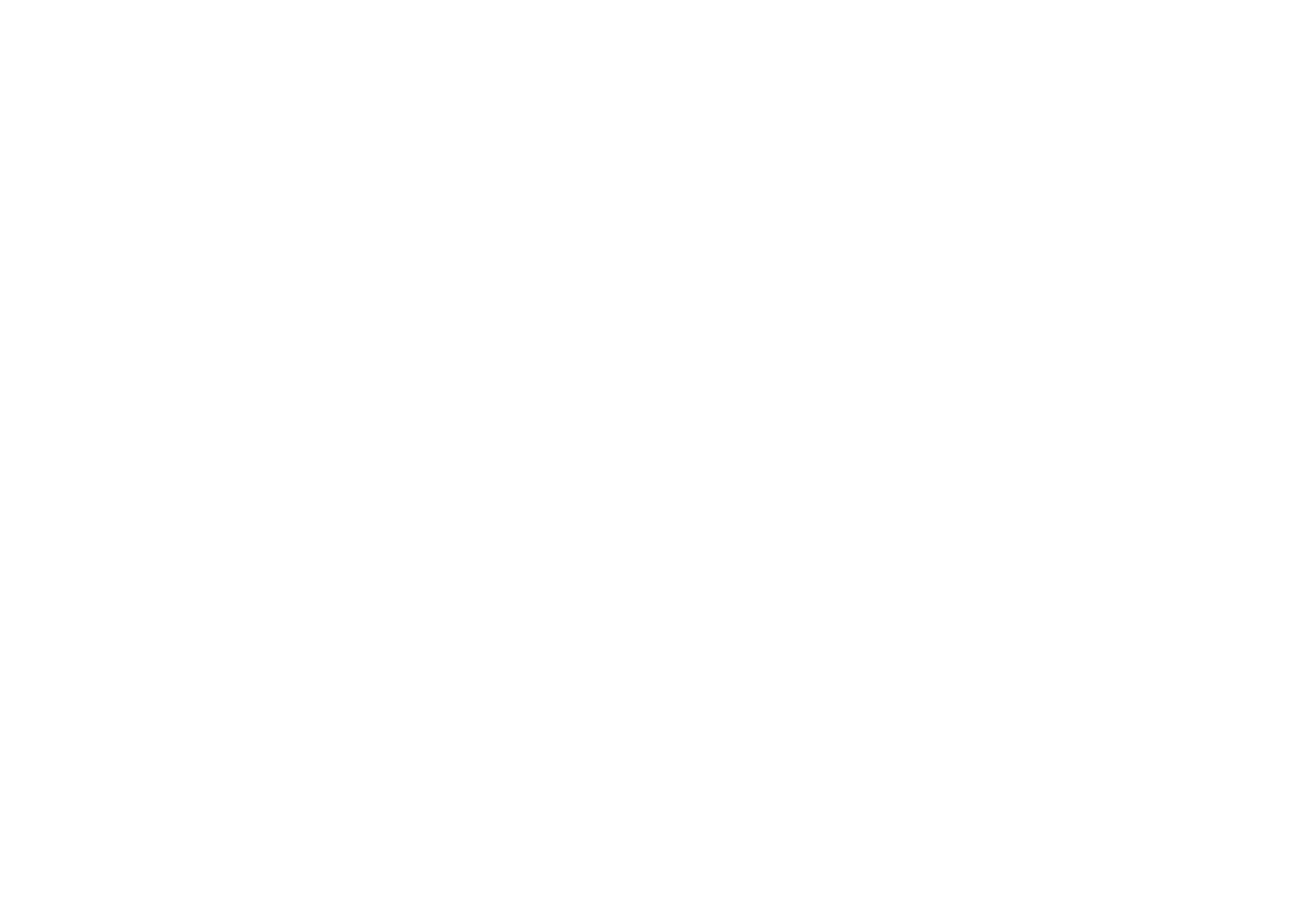 BURTco. Weddings