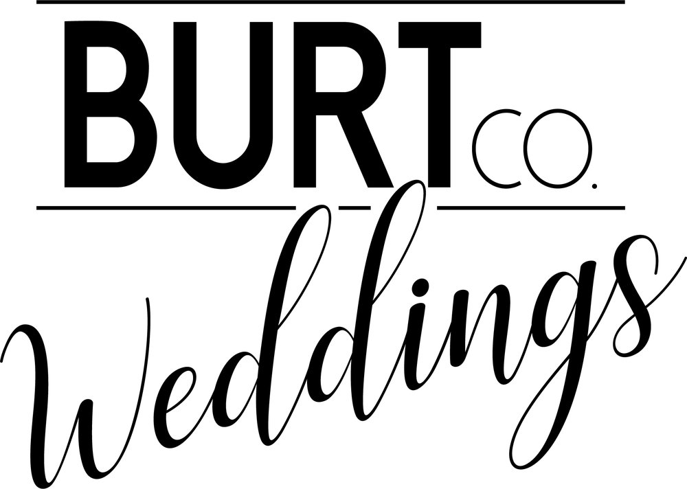 BURTco_Wedding-pos.jpg
