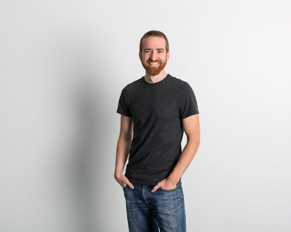 Ethan Burt - Based in Illinois | founder