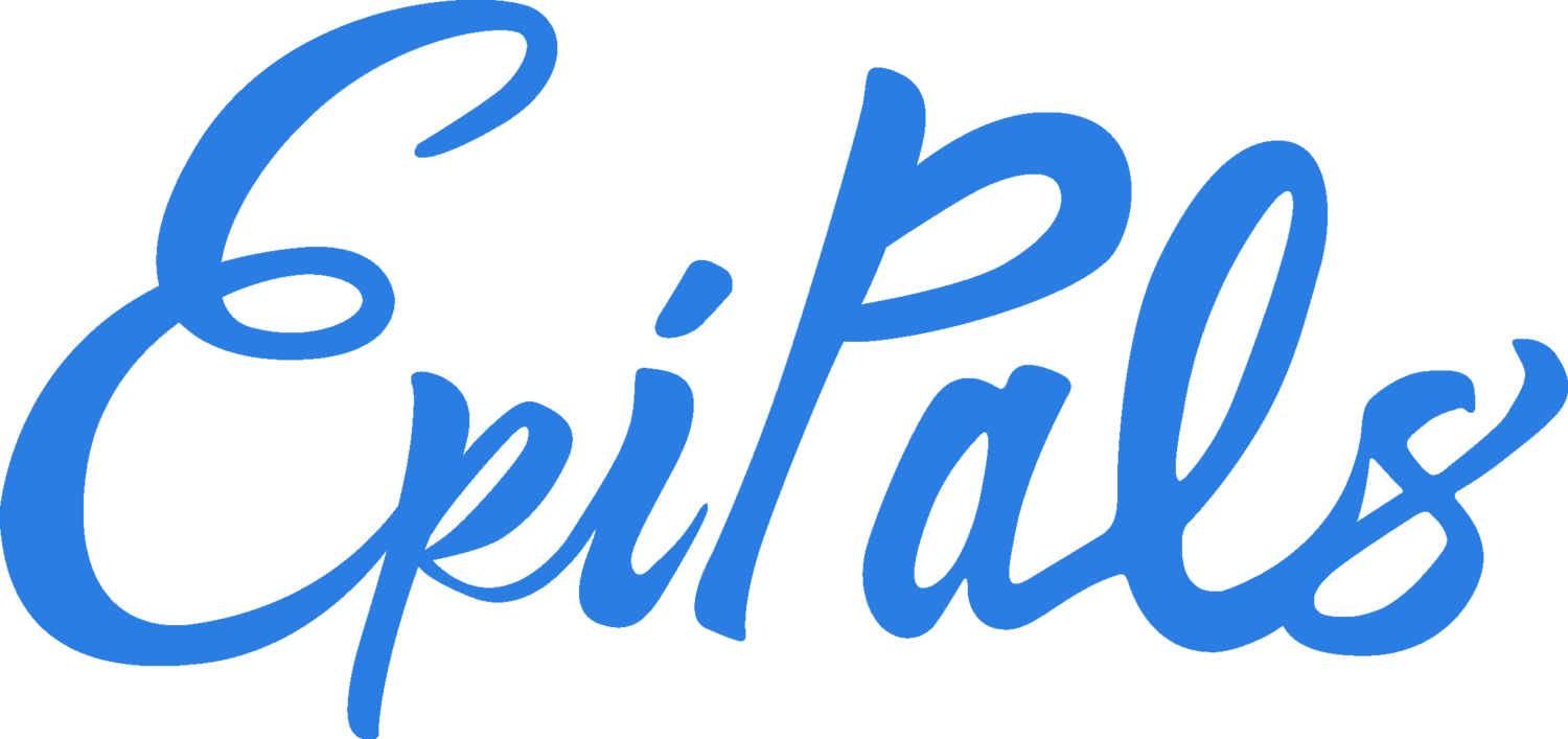 EpiPals