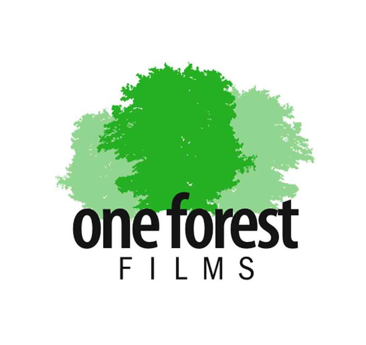 One Forest Films