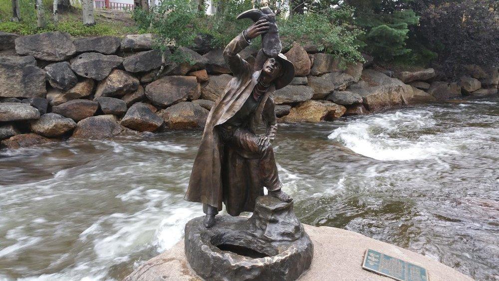 River Statue.jpg
