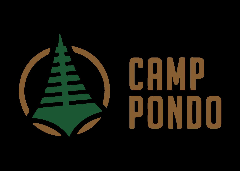 Camp Pondo Summer Camp — John | Austin | Helm