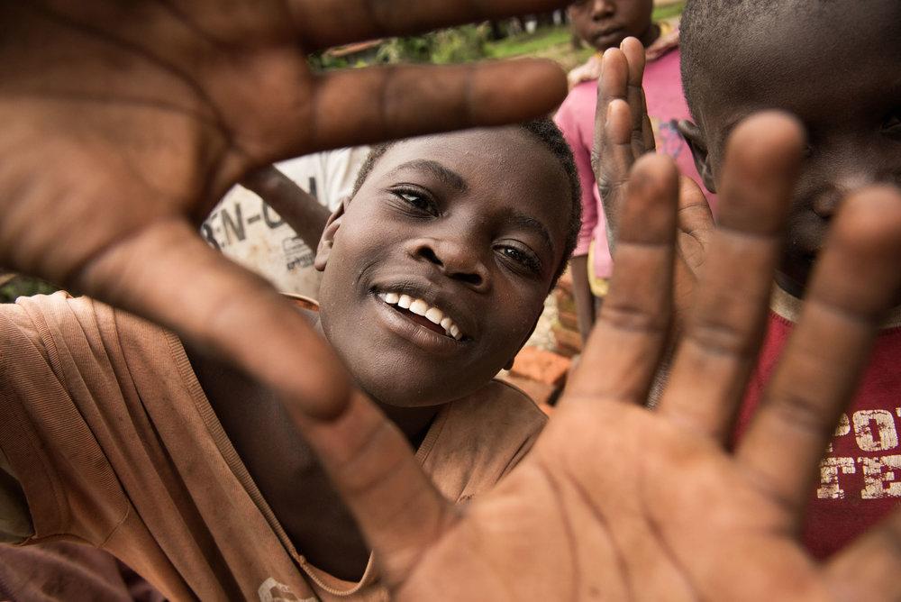 Uganda-DSC_5200.jpg