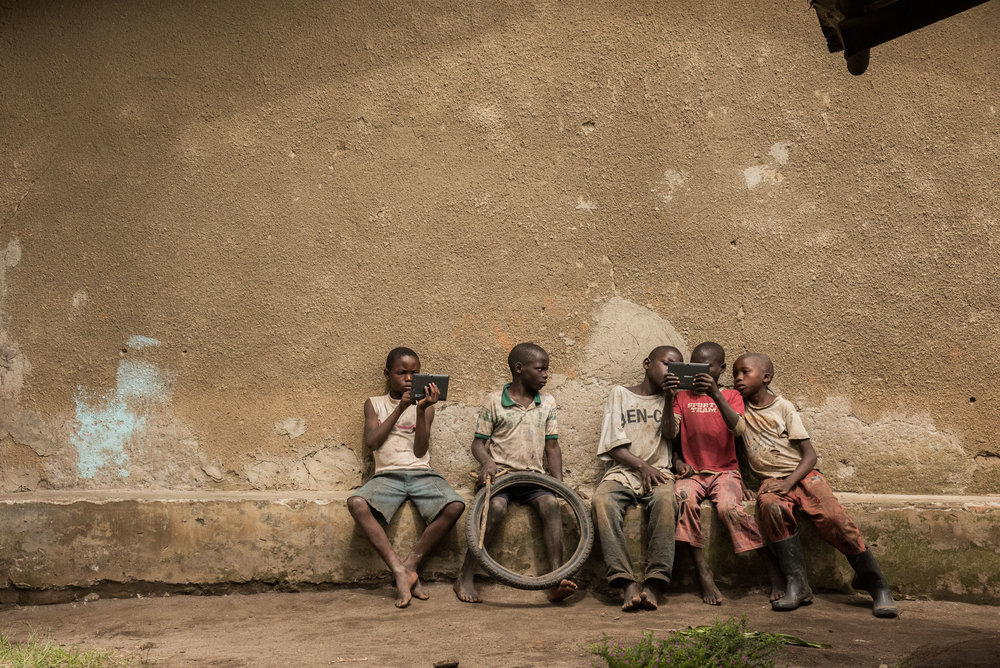 HelloWorld-Uganda-4185.jpg