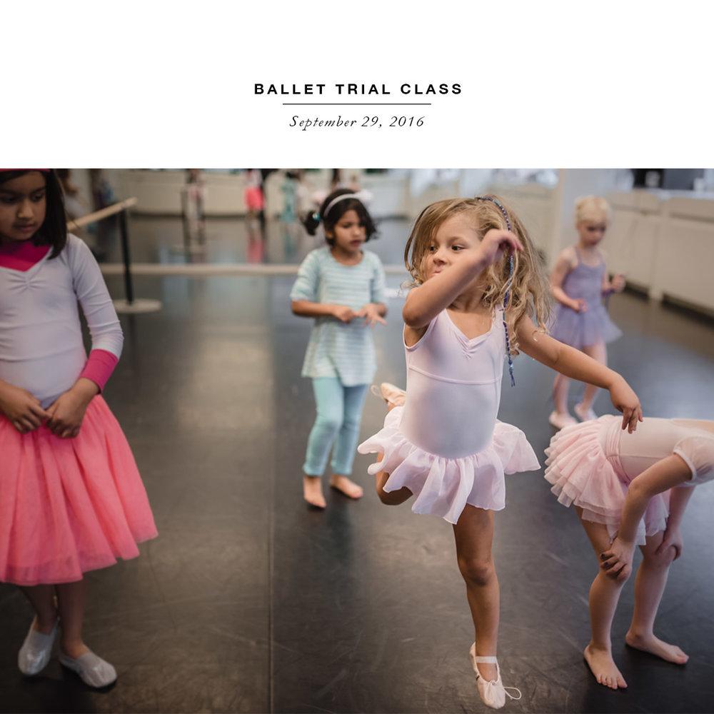0929-ballet class.jpg
