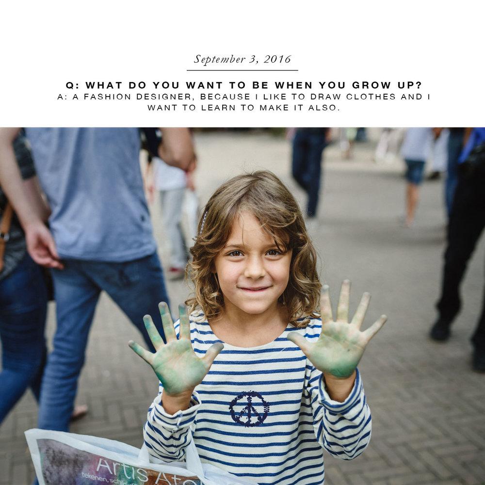 0903-when grow up.jpg