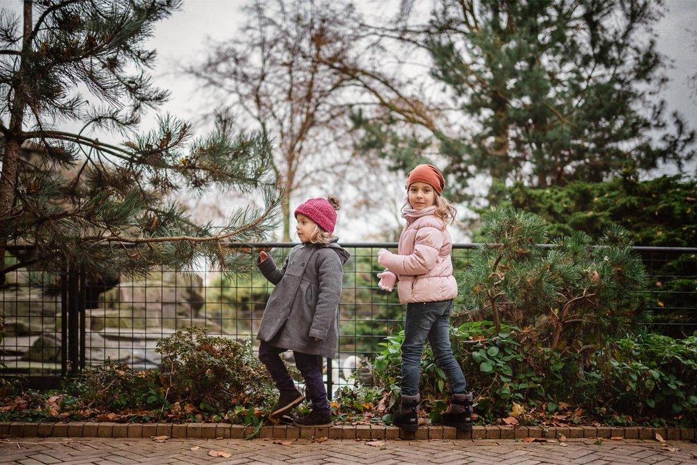 Sisterhood: 46/52-1 anita perminova amsterdam photographer