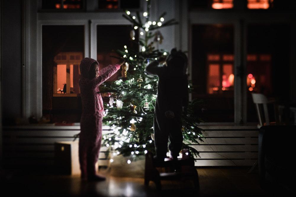 sisterhood-50-52-1 anita perminova amsterdam photographer
