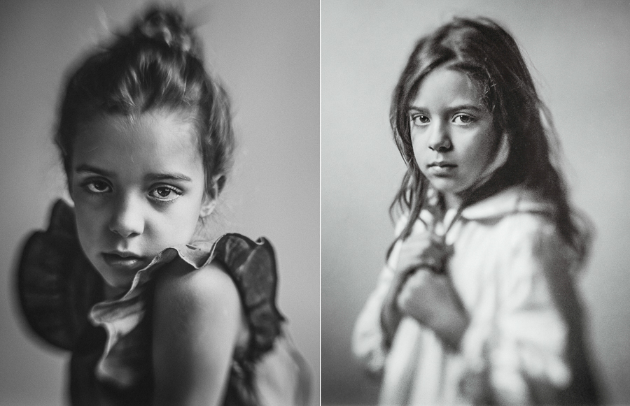 portrait in black and white shot with lensbaby composer pro II sweet 35 and edge 80 by anita perminova amsterdam portrait photographer
