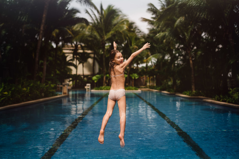 170103-jump baby jump higher.jpg