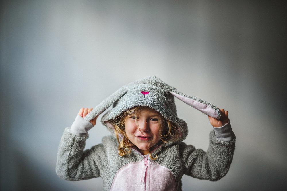 170119-happy bunny.jpg