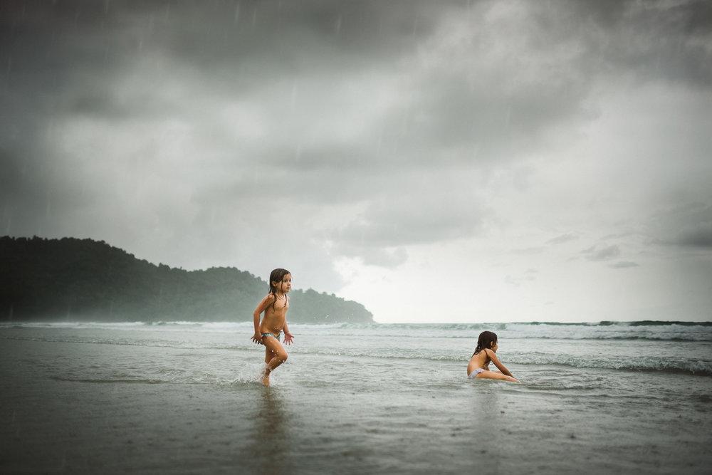 170106-swimming in the rain.jpg