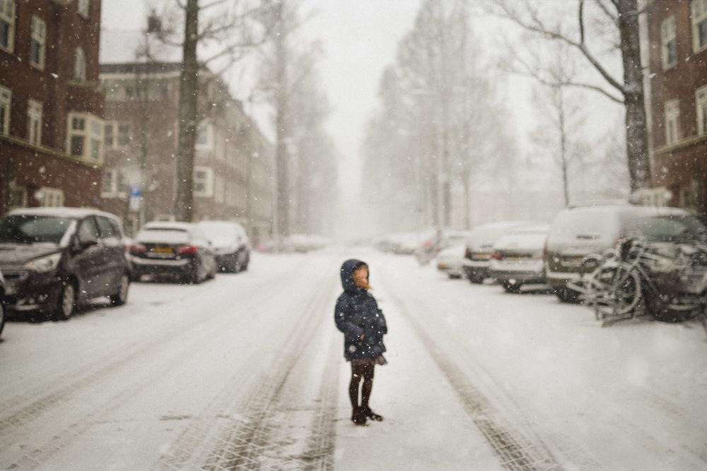 170212-is it really snowing.jpg