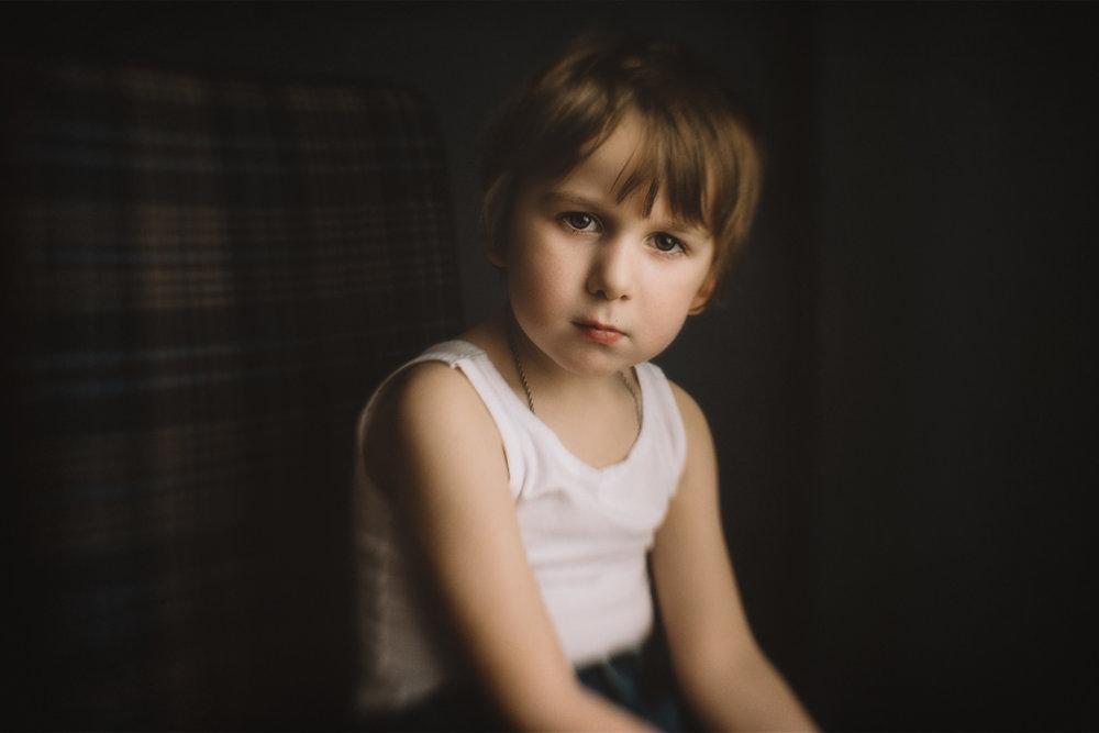 170315-a portrait of a boy.jpg