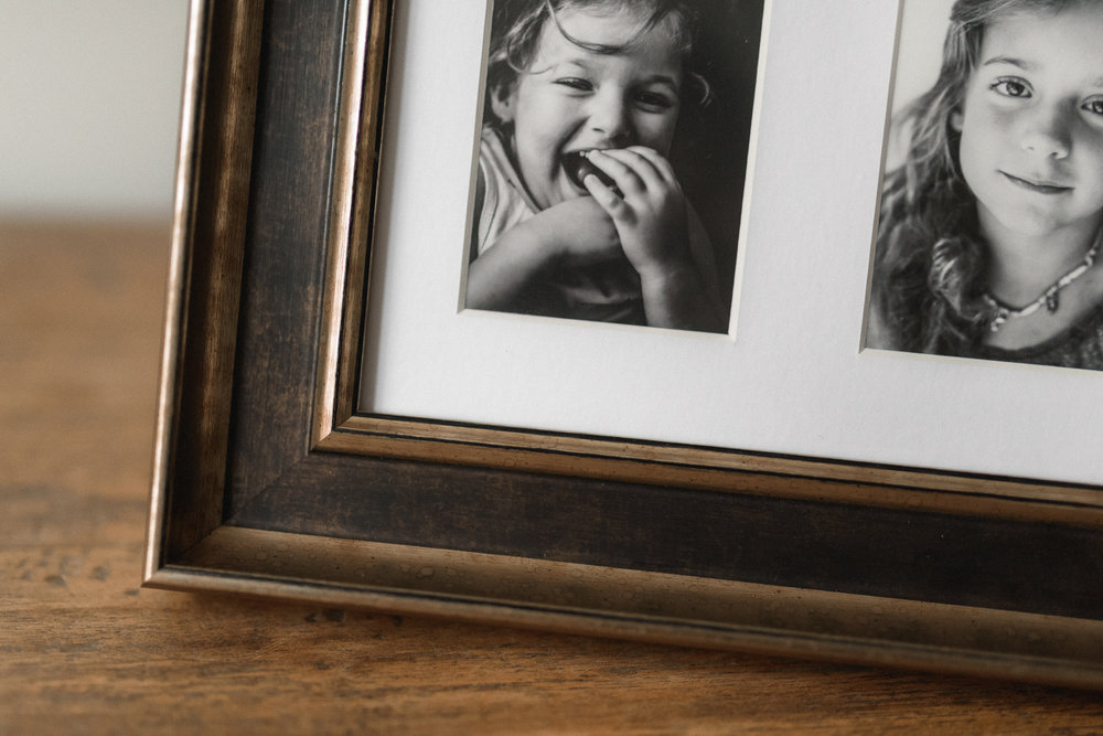 display portraits anita perminova amsterdam family photographer and filmmaker
