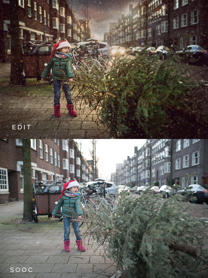 Before-and-After_anita perminova_amsterdam portrait photographer.jpg