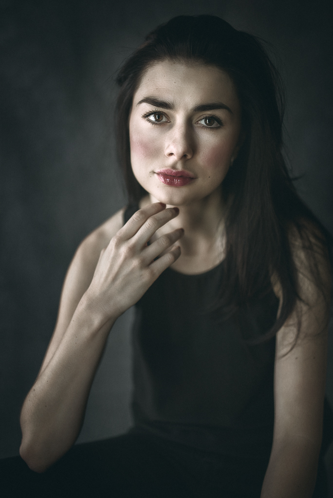 amsterdam portrait photographer anita perminova