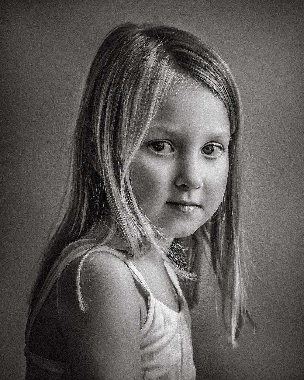 anita perminova amsterdam portrait photographer
