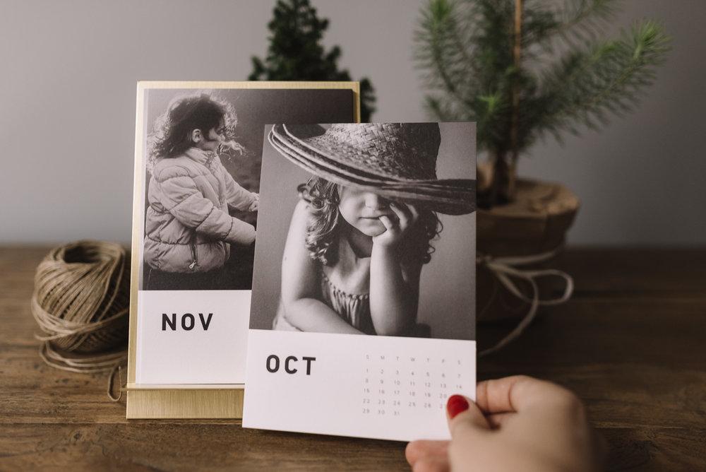 desk calendar by anita perminova-2.jpg