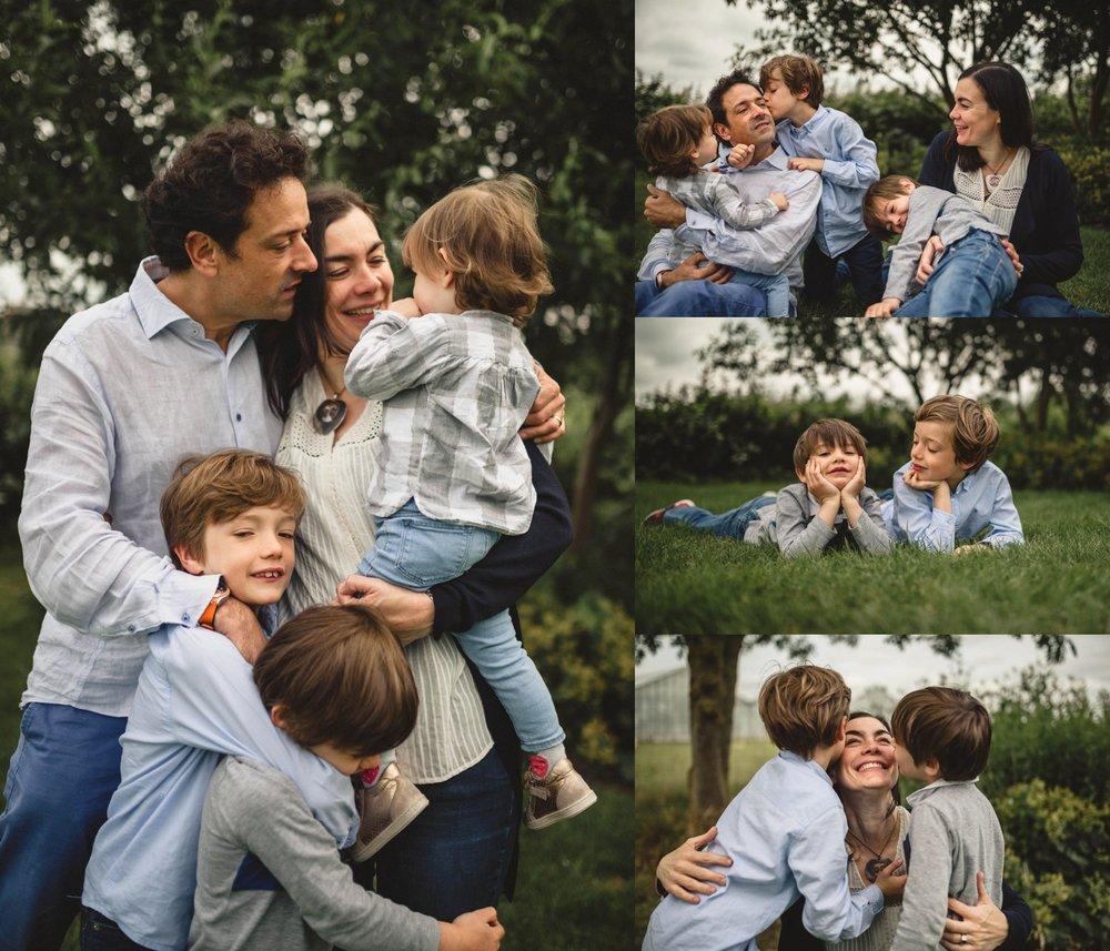 Amsterdam Family Photographer Anita Perminova_0002.jpg