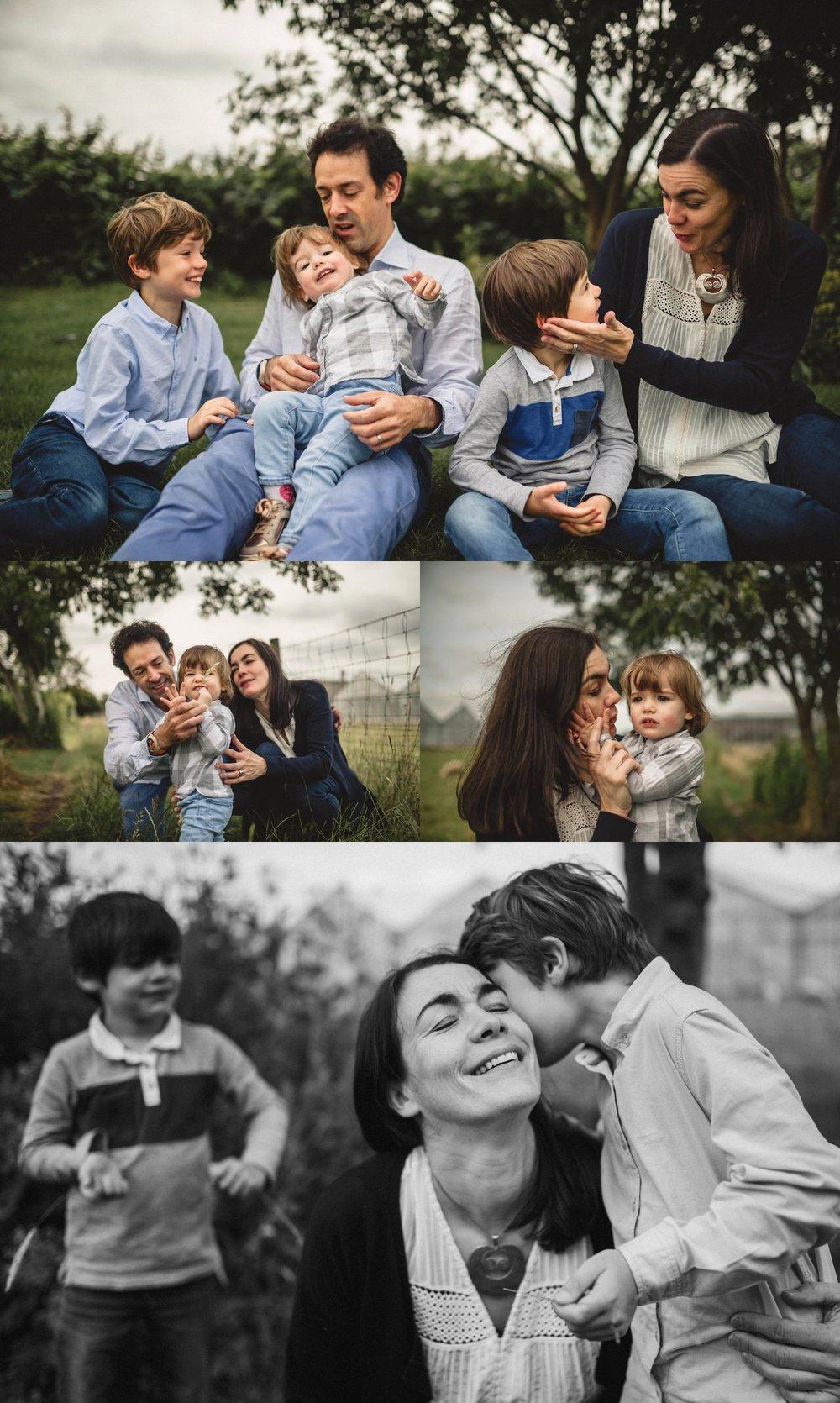 Amsterdam Family Photographer Anita Perminova_0003.jpg
