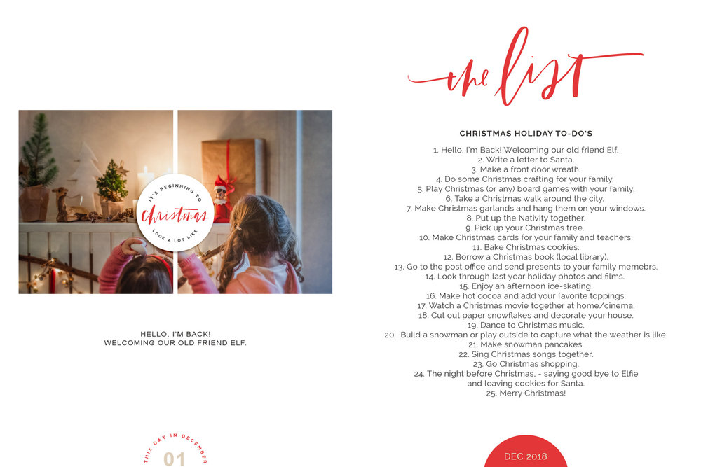 photo-list-advent-calendar-activities.jpg