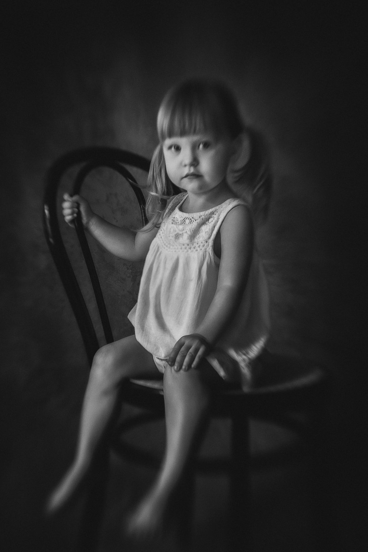 fine art portratuire polina 2017 web-1.jpg