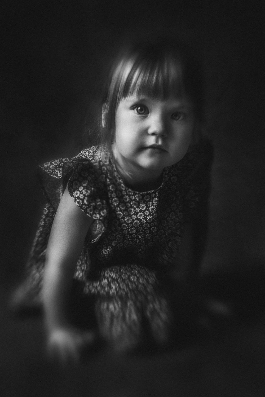 fine art portratuire polina 2017 web-4.jpg