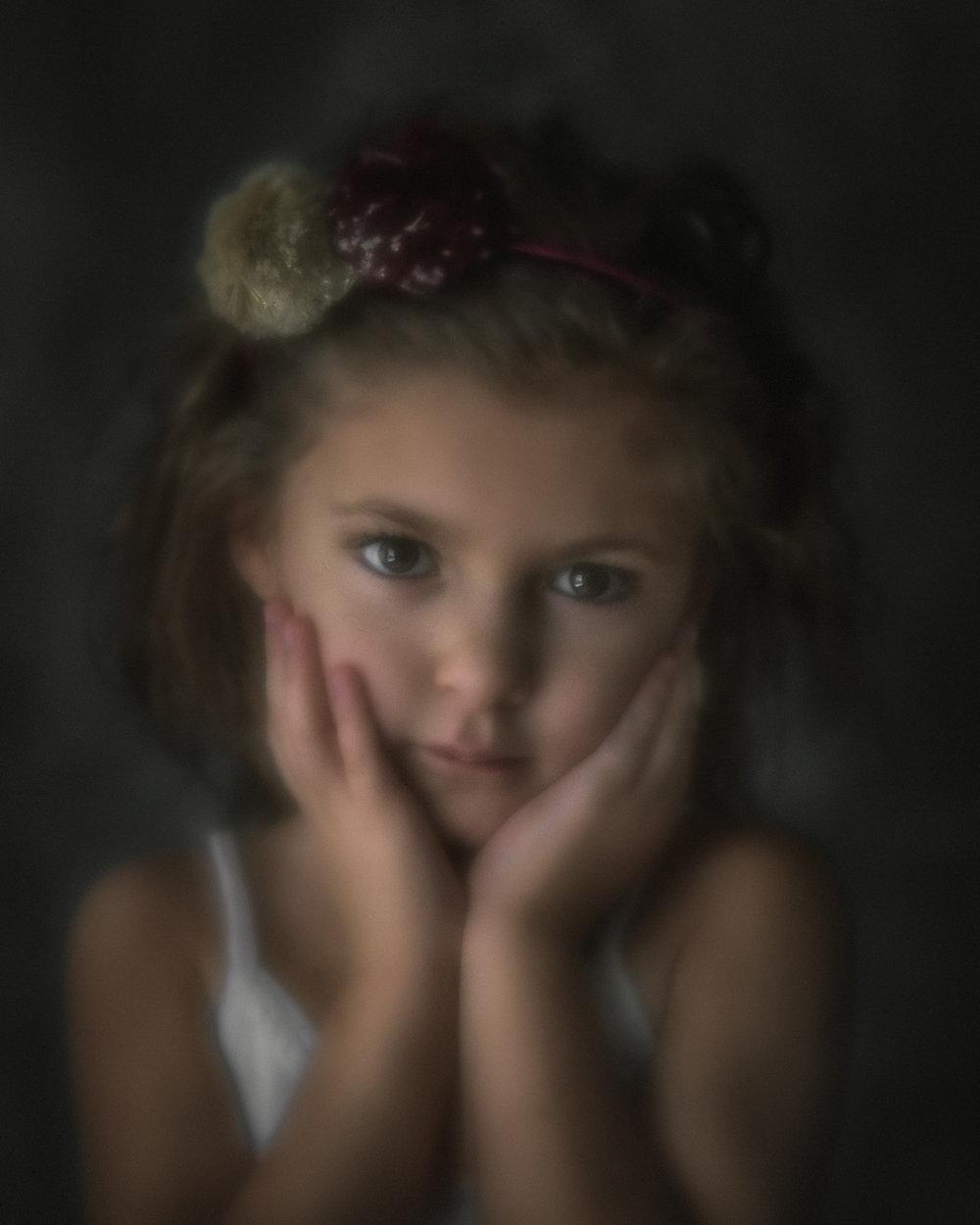 lensbaby top 10 portraits anita perminova velvet 56 children