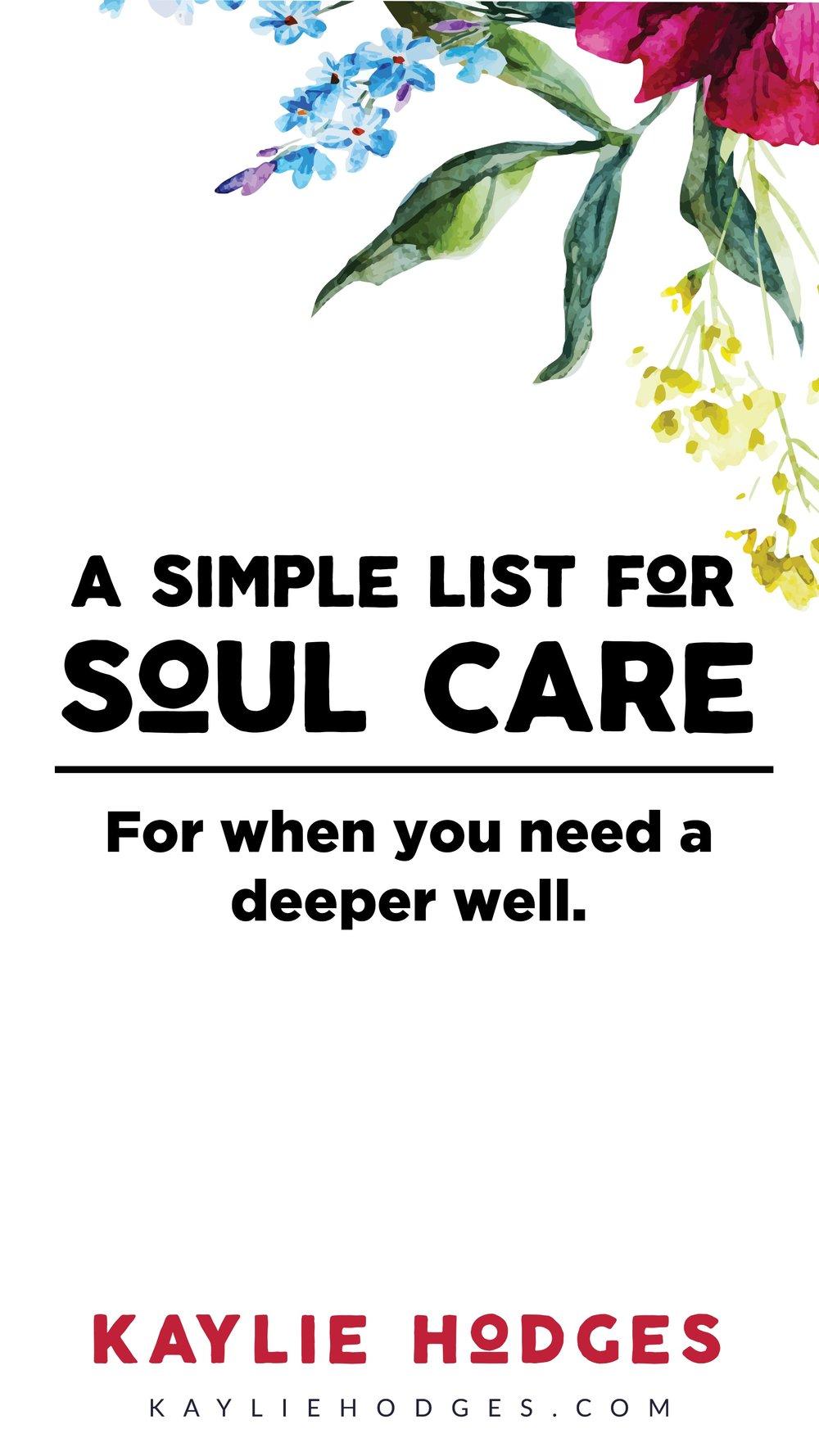 Soul Care.jpg