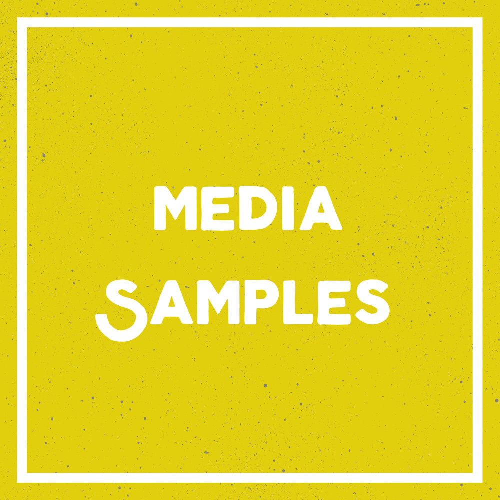 Media Sample.jpg