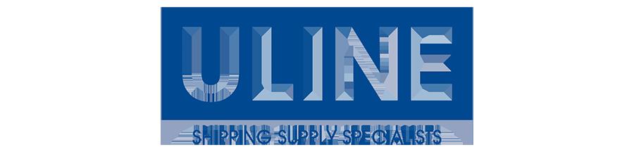 Uline logo.png