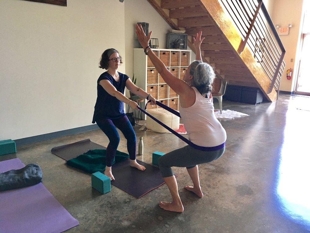 yogateachertrainingatlanta.jpg